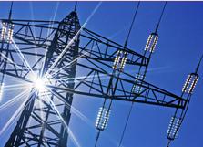 high-voltage-powerline
