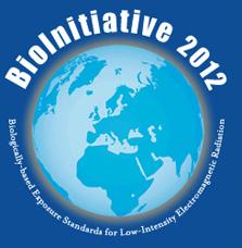 BioInitiative2012