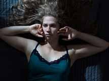 avoid chronic insomnia