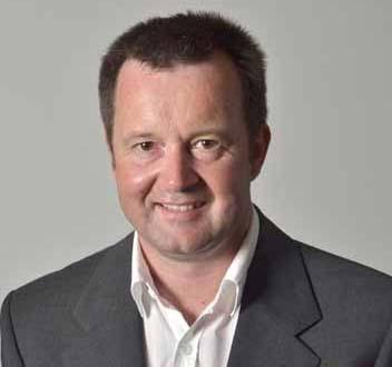 Baubiologe Marc Wirth