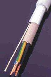 Schutz Vor Elektrosmog Im Schlafzimmer | 21 02 2014 Schutz Vor Elektrosmog Durch Abgeschirmte Kabel