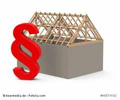 baubiologie steht f r gesundes wohnen ohne schadstoffe und elektrosmog. Black Bedroom Furniture Sets. Home Design Ideas