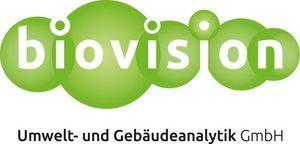 Biovison Umwelt- u. Gebäudeanalytik